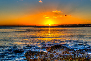 Haleiwa, Oahu, Hawaii - Photo: Floyd Manzano via Flickr, used under Creative Commons License (By 2.0)
