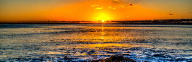 Haleiwa, Oahu, Hawaii - Photo: Floyd Manzano via Flickr, used under Creative Commons License (By 2.0)