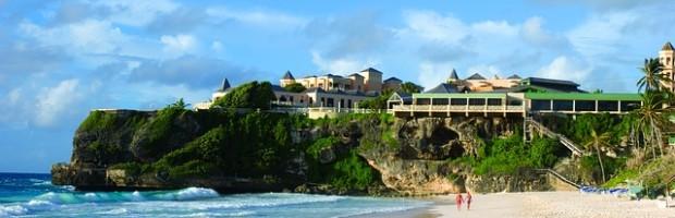 Barbados - Photo: caribbeanwinds via Pixabay, used under Creative Commons License