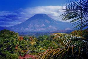El Chingo, El Salvador - Photo:  Otto Rodriguez via Flickr, used under Creative Commons License (By 2.0)